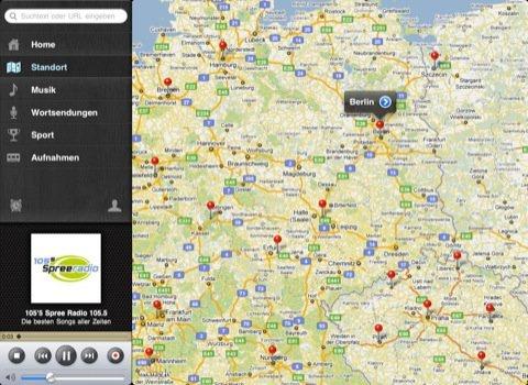 ipad-app-tunein-Radio-screenshot-03.jpg