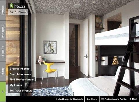 Einrichtungsvorschläge  Houzz Interior Design Ideas – Einrichtungs Vorschläge für eure ...