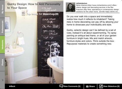 Interior Design Apps For Ipad 28 Images 3d Home Design