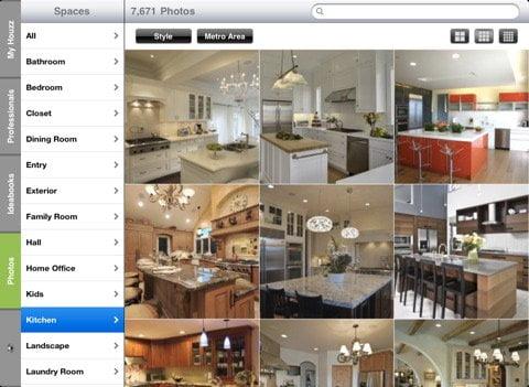 Houzz Interior Design Ideas – Einrichtungs Vorschläge für eure ...