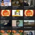 ARTE +7 - Videos der letzten 7 Tage