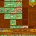 Carcassonne fürs iPad