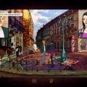 Baphomets Fluch: The Director's Cut HD für das iPad