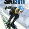 Ski Jumping 2011 von Vivid Games