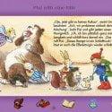 Pixi Buch Pixi trifft eine Elfe