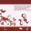 Pixi Buch Kaiser Franz wird Weltmeister