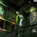 Shadow Guardian HD