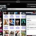 Azul Media Player, endlich ein Ersatz für den VLC Player