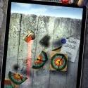 Can Knockdown 2 für iPad