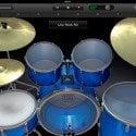 GarageBand für iPad von Apple