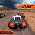 Need for Speed Hot Pursuit für das iPad