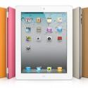 Smart Cover fürs iPad2