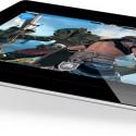 Das neue iPad 2