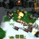 Command & Conquer: Alarmestufe rot