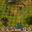 Monster Trouble HD - Tower Defense fürs iPad