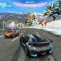 Asphalt 6: Adrenaline HD für unglaubliche 0,79€