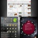 Bildzeitung iPad Version