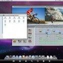 Mit LogMeIn euren PC/MAC steuern