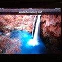 iPad Multitouchgeste mit Windows - FERTIG
