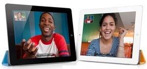 iPad2 in 13 weiteren Ländern