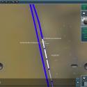 TrainzSimulator Übersicht