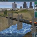 TrainzSimulatorGrafik