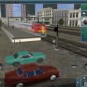 TrainzSimulatorSantaFee