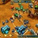 StarFront: Collision HD von Gameloft