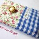Liselotta Design
