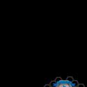 iPad 2 Bild des Twitter Frameworks - 1024 x 768