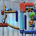Crazy Machines 2 HD
