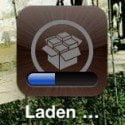 iPad und iPad 2 jailbreaken - JailbreakMe 3.0
