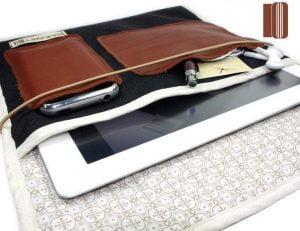 iPad- Tasche