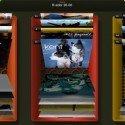 VinylLove, der Schallplattenspieler für das iPad