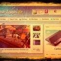 iPad Tipps im Retro Stil