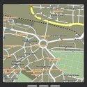 NAVIGON MobileNavigator Europe