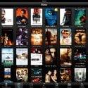 XBMC Filmübersicht als kleine Thumbnails