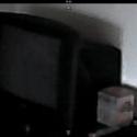 Screenshot iPad mit Zoom