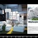 IKEA Universal App mit Katalog 2012
