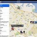 Die offizielle Facebook iPad App: Facebook wird Universal