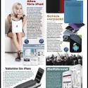 iPad-Tipps.de in der Connect unter benefit