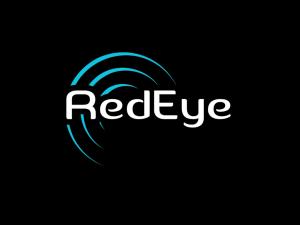RedEye mini