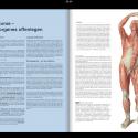 Sobotta iPad App
