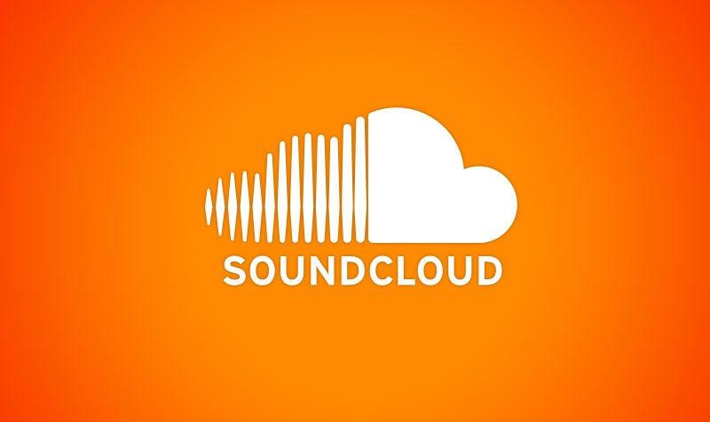ipad app soundcloud musik streams direkt aufs ipad ipad. Black Bedroom Furniture Sets. Home Design Ideas