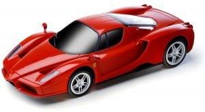 Ferrari Enzo von Silverlit