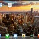 Schritt 5 - iPad 2 iOS 5.0.1 Jailbreak Anleitung