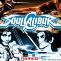 SoulCalibur iPad