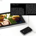 Chip Selection: Das beste Zubehör für iPad: