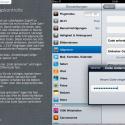 Chip Selection: Basics für iPad:
