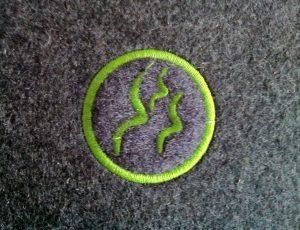 Deichkönig Wollfilz-Tasche für iPad im Test